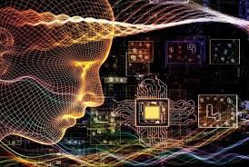 Kekuatan Teknology Komputer Kuantum