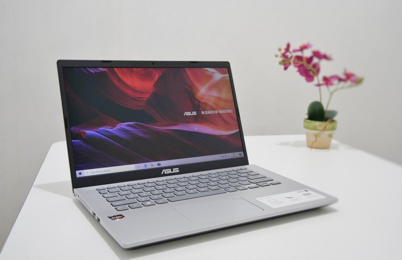Review Komputer Terbaik Dunia